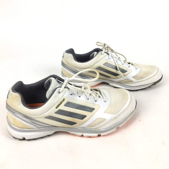 adidas Other - Adidas men's sneaker size 10